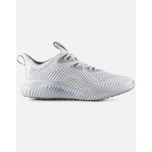 Adidas Alphabounce AMS Hombre Grises BW0427