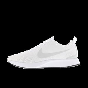 Nike Dualtone Racer Hombre Blancas 918227-102