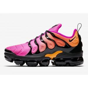 "Nike Vapormax Plus ""Sherbet"" AO4550-004 Mujer"