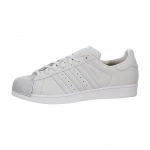 adidas Originals Superstar Ante Grises Hombre bz0199