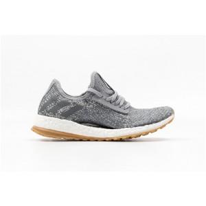 Adidas Pure Boost x ATR Mujer Grises BB1728
