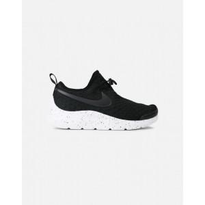Nike Aptare Mujer Negras 881189-001