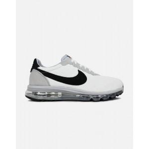 Nike AIR MAX LD-Zero Hombre Blancas 848624-101