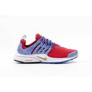 Nike Air Presto QS Mujer Blancas 886043-600