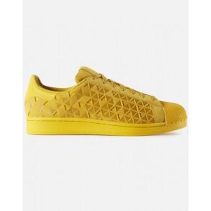 Adidas Superstar Xeno 'Easter' Hombre Oro AQ8182