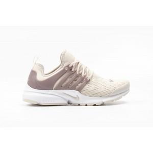 Nike Mujer Air Presto Mujer Marrón 878068-102