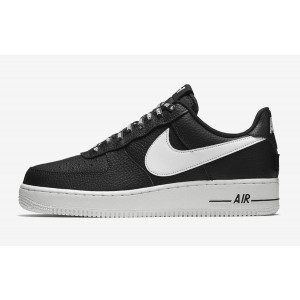"""Nike Air Force 1 '07 LV8 """"NBA Pack"""" Hombre 823511-007"""