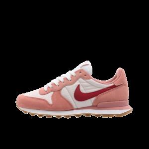Nike Mujer Internationalist Rosas 828407-607