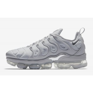 Nike Air VaporMax Plus Grises 924453-005