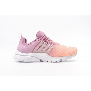 Nike Mujer Air Presto Ultra BR Blancas 896277-800