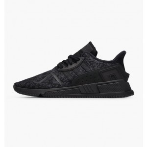 adidas Originals EQT Cushion ADV Negras Zapatillas BY9507