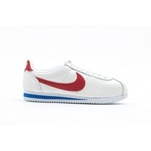 Nike Classic Cortez SE XLV Hombre Blancas 902801-100