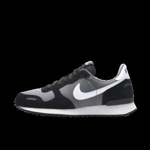Nike Air Vortex Hombre Negras 903896-001
