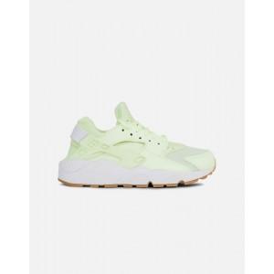 Nike Mujer Air Huarache Run Mujer Blancas 634835-702