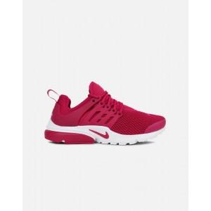 Nike Air Presto Mujer Blancas 878068-602