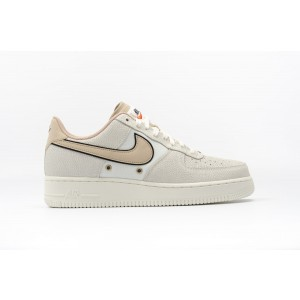 Nike Air Force 1 '07 LV8 Hombre Beige 718152-109