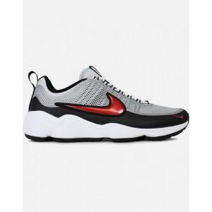 Nike Air Zoom Spiridon Ultra Hombre Rojas 876267-001