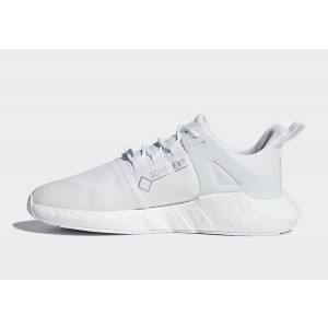 "Adidas EQT Support 93/17 Gore-Tex ""Blancas"" DB1444"