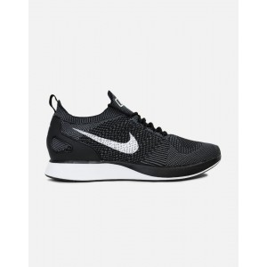 Nike Air Zoom Mariah Flyknit Racer Hombre Negras 918264-001