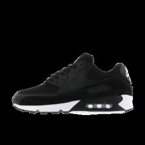 Nike AIR MAX 90 Essential Hombre Negras 537384-077