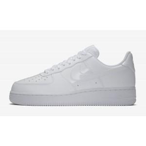 Nike Mujer Air Force 1 '07 Blancas AH0287-100