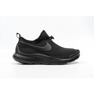 Nike Aptare SE Negras Hombre 881988-004