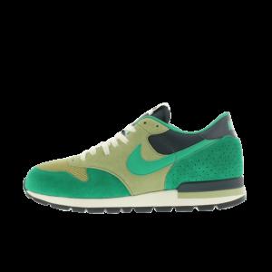 Nike Air Epic QS Hombre verdes 810171-300