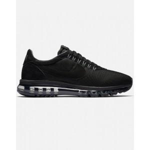 Nike AIR MAX LD Zero Hombre Negras 848624-005