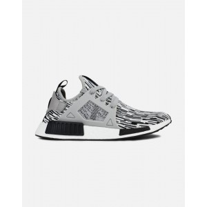 Adidas NMD XR1 Hombre Negras BY1910