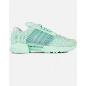 Adidas Climacool 1 Hombre verdes BB0787