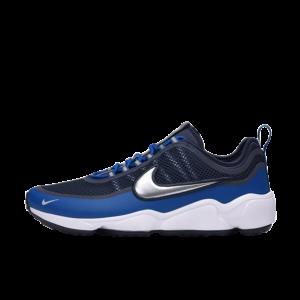 Nike Air Air Zoom Spiridon Hombre Azules 876267-401
