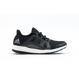 Adidas Pure Boost Xpose Mujer Negras BB6097
