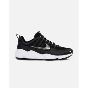 Nike Air Zoom Spiridon Ultra Hombre Negras 876267-003