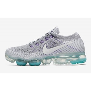 Nike Air VaporMax Heritage Grape Mujer 922914-002