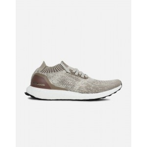 Adidas Ultra Boost Uncaged Hombre Marrón BB4488