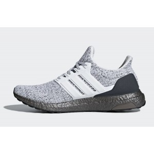 adidas Ultra Boost 4.0 Hombre Cookies & Cream BB6180