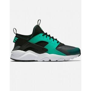 Nike Air Huarache Ultra Hombre Grises 819685-003