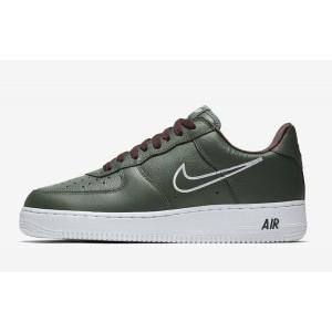 Nike Air Force 1 Low Retro Hong Kong Verdes 845053-300