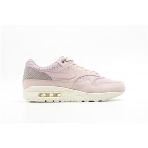 Nike Lab AIR MAX 1 Pinnacle Mujer Rosas 859554-600
