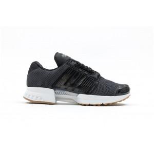 Adidas Climacool 1 Hombre Negras BA7164
