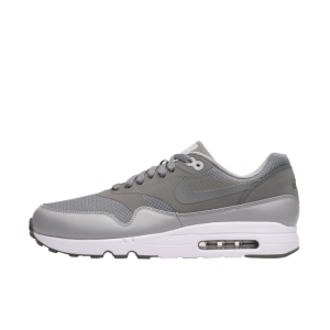 NIKE AIR MAX 1 Ultra 2.0 Essential Hombre Grises 875679-003