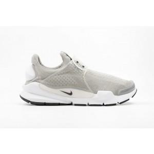 Nike Sock Dart Grises Hombre 819686-002