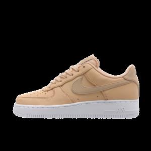 Nike Air Force 1 '07 Premium Hombre Marrón 905345-201