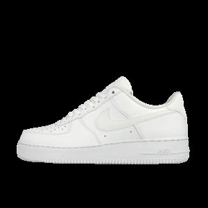 Nike Air Force 1 '07 Hombre Blancas 905345-100