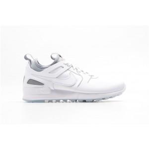 Nike Mujer Air Pegasus 89 Tech SI Blancas 881180-100