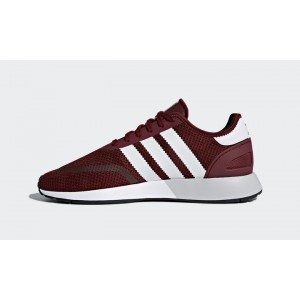 adidas Originals N-5923 Burgundy DB0960