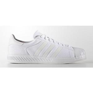 adidas Originals Superstar Bounce Blancas Hombre S82236