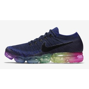 "Nike Air Vapormax Flyknit Betrue ""Be True"" 883275-400"