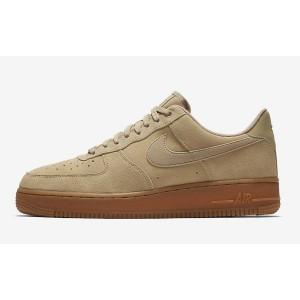 Nike Air Force 1 07 LV8 Ante Hombre LEstilo de vida Zapatilla AA1117-200