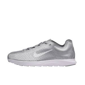 Nike Mayfly Lite BR Hombre Grises 898027-001